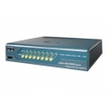Cisco ASA5505-SSL10-K8